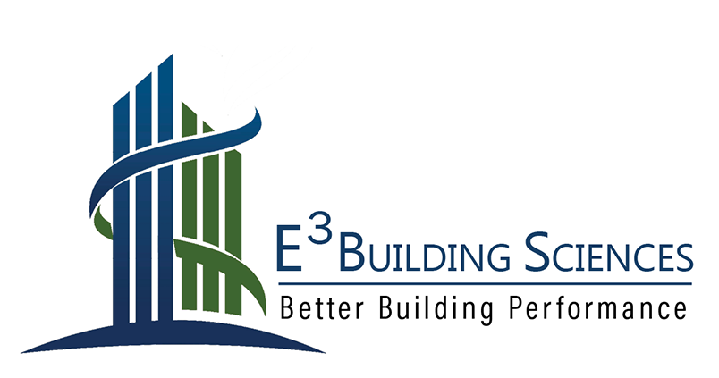 E3 Building Sciences